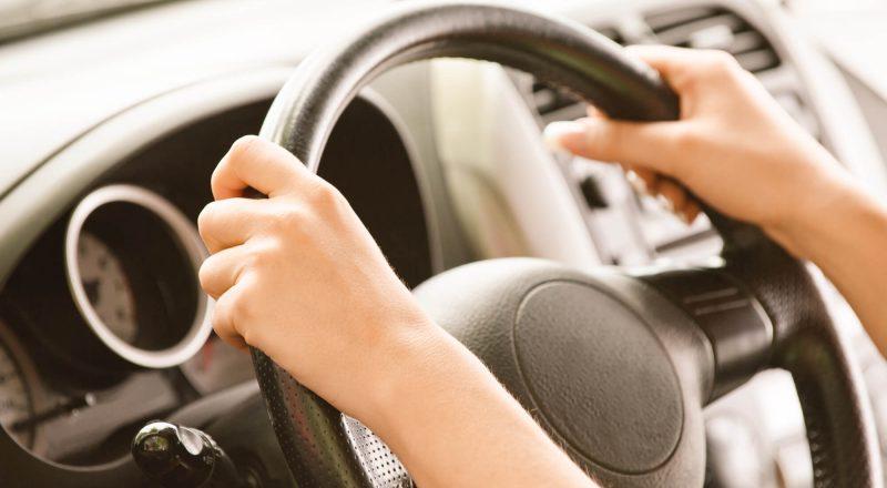 Οι ασφαλιστές ενημερώνουν για την ασφαλή οδήγηση
