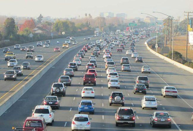 Αυστηρότερος ο Κώδικας Οδικής Κυκλοφορίας