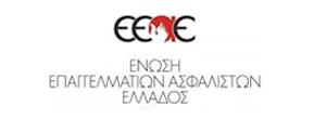 Ένωση Επαγγελματιών Ασφαλιστών Ελλάδος