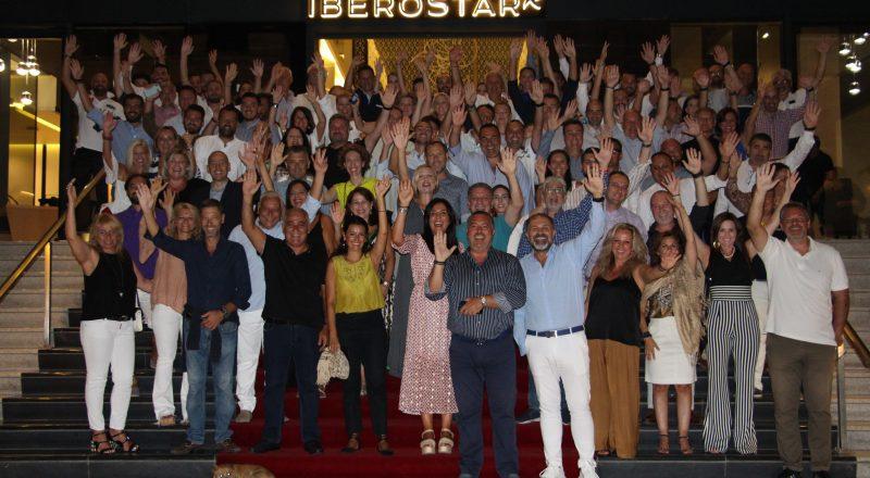 Στην εξωτική Κούβα οι Συνεργάτες του Ελεύθερου Δικτύου της Groupama Ασφαλιστικής