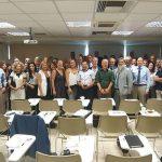 ΠΣΣΑΣ: Πρόγραμμα Μετεκπαίδευσης Διοίκησης Πωλήσεων & Ανθρώπινου Δυναμικού Πωλήσεων