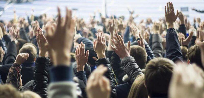 Ξεκινούν συγκεντρώσεις διαμαρτυρίας για την ΝΝ