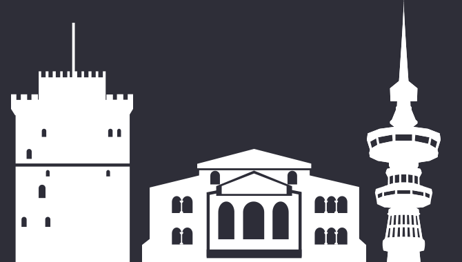 ΗTUIδωρεάν ασφαλιστική κάλυψη για τον Κορωνοϊό στους πελάτες της μέσω AXA Partners