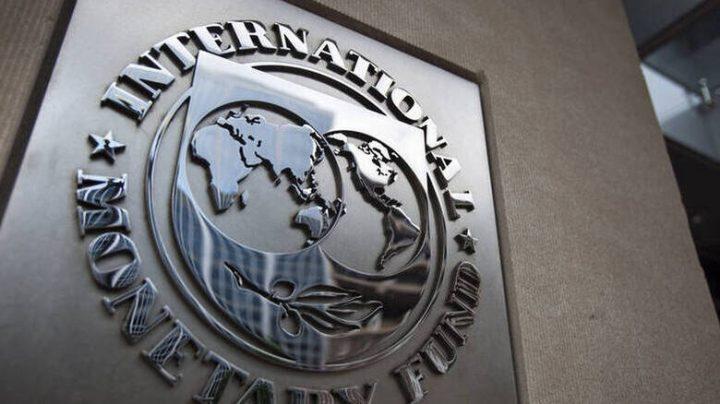 Απειλή για την εαρινή σύνοδο ΔΝΤ και Παγκόσμιας Τράπεζας ο κοροναϊός