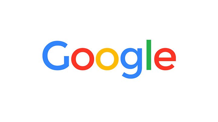 Google: Περιορίζει τις πολιτικές διαφημίσεις
