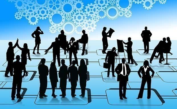 Η νέα επιχειρηματικότητα ενισχύεται