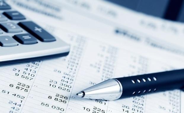 Οι αλλαγές που φέρνει το νέο φορολογικό νομοσχέδιο