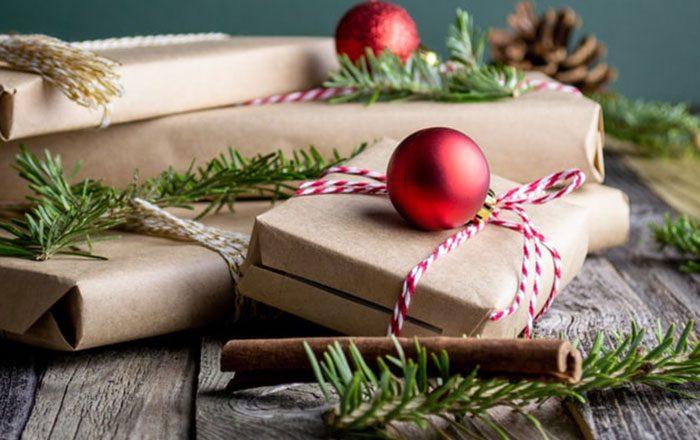 Χριστουγεννιάτικες ευχές από το Ε.Ε.Α.