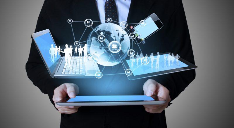 Ανταγωνιστικό πλεονέκτημα για τις επιχειρήσεις η υιοθέτηση της τεχνητής νοημοσύνης