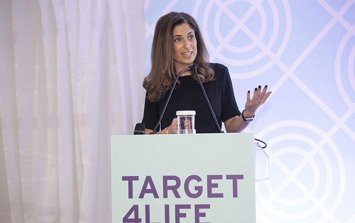 Επενδυτικό προϊόν Target4Life της Allianz «πλεονέκτημα» στους ασφαλιστικούς διαμεσολαβητές & «ευκαιρία» για τους καταναλωτές