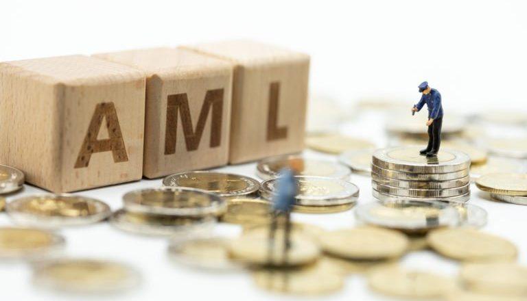 ΕΙΑΣ: Σεμινάριο ANTI-MONEY LAUNDERING, AML- Πρόληψη & Αποτροπή Νομιμοποίησης Εσόδων από Έκνομες Δραστηριότητες