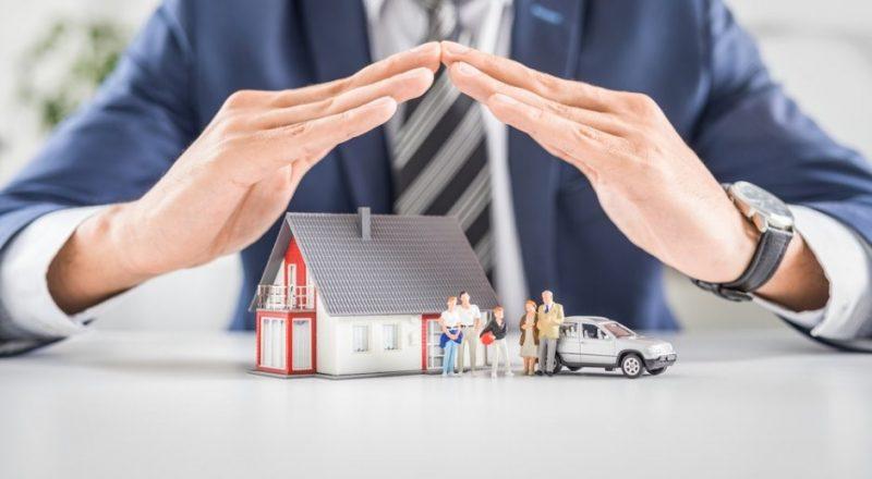 Σεμινάριο ΕΙΑΣ: Ασφαλιστικός Σχεδιασμός Μεταβίβασης Περιουσιακών Στοιχείων & Δομημένη Διαχείριση Φορολογικών Υποχρεώσεων μέσω Ασφαλιστικών Προϊόντων