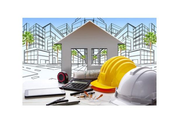 ΕΙΑΣ: Εκπαιδευτικό Σεμινάριο Ασφαλίσεων Πυρός Επιχειρήσεων & Κατοικίας
