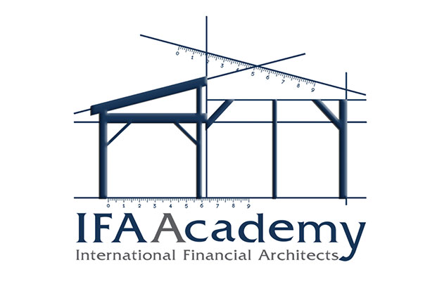 IFAAcademy: Πανελλαδικό WEBINARσήμερα στις 14.30 – Δηλώστε συμμετοχή