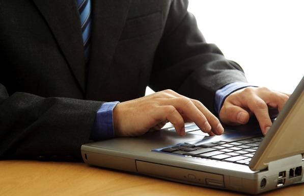 2 στους 10 Έλληνες αντιμετωπίζουν προβλήματα ψηφιακής ασφάλειας – Οδηγίες ασφαλούς χρήσης του διαδικτύου