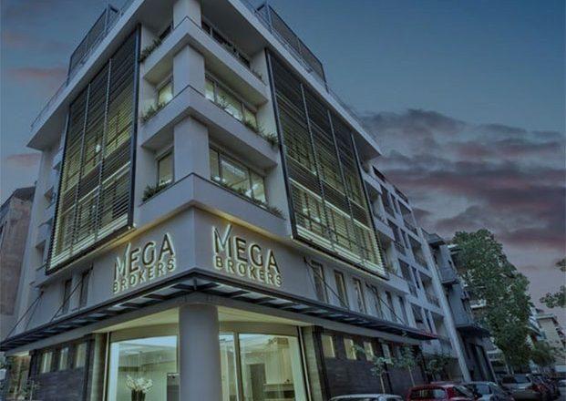 Η MEGA BROKERS ασφαλίζει για 3η συνεχή χρονιά το Delphi Economic Forum