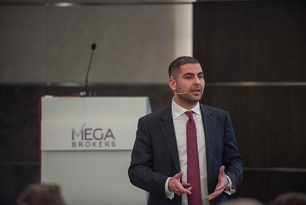 Νέους ορίζοντες ανοίγει η MEGA στους συνεργάτες της