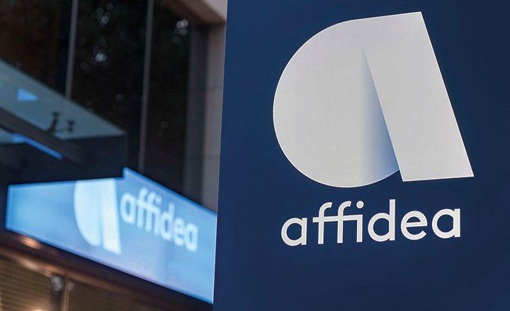 Μήνυμα Θεοδώρου Καρούτζου CEO Affidea Ελλάδος για την παγκόσμια ημέρα υγείας