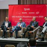 Analytics και Τεχνητή Νοημοσύνη αναγκαία στις επιχειρηματικές αποφάσεις