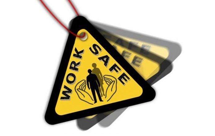 Επιστροφή στην εργασία: Μέτρα Υγιεινής & Ασφάλειας στους χώρους εργασίας για την αντιμετώπιση της νόσου COVID-19