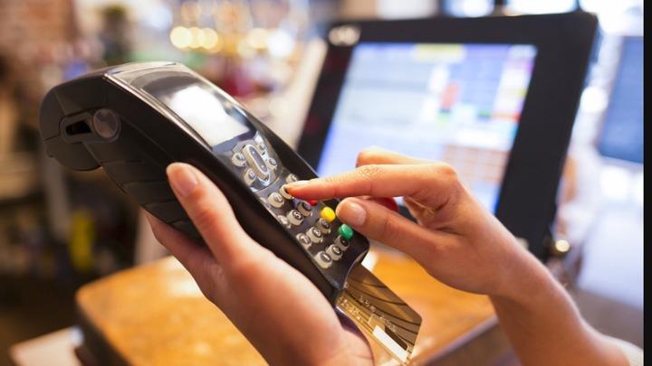 ΑΑΔΕ: Διευκρινίσεις για την έκπτωση 25% στην πληρωμή οφειλών του Απριλίου