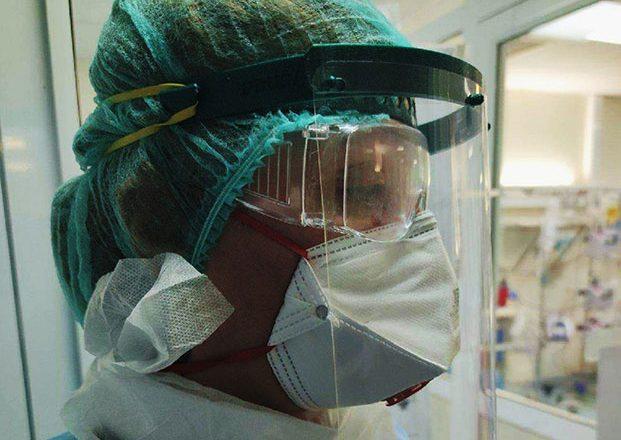 ΕΟΔΥ: 26 κρίσιμες απαντήσεις σχετικά με τον εμβολιασμό για τον κορονοϊό SARS-CoV-2 που ξεκίνησε και στην Ελλάδα