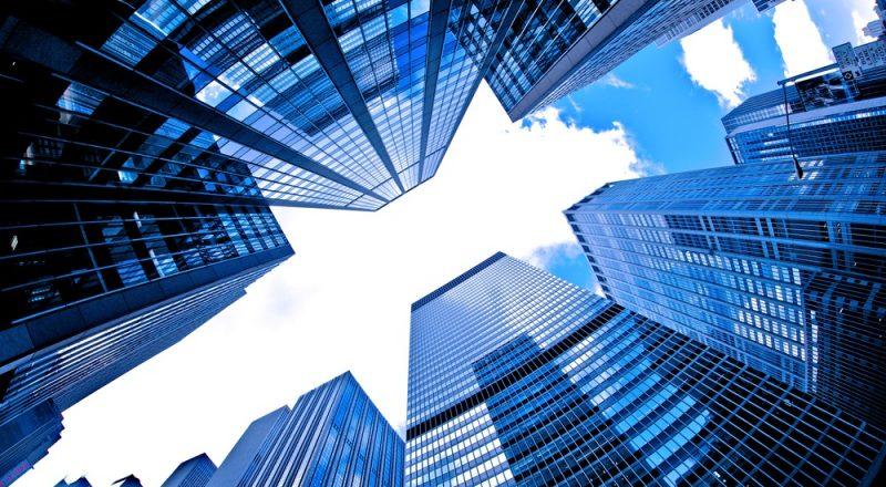 Η άποψη των επιχειρηματιών για την επόμενη μέρα – Μεγάλη έρευνα της FOCUS BARI για το συνέδριο της BNI