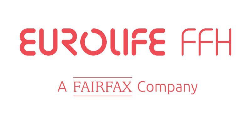 Eurolife ΕRB: Αλλάζει όνομα και λογότυπο