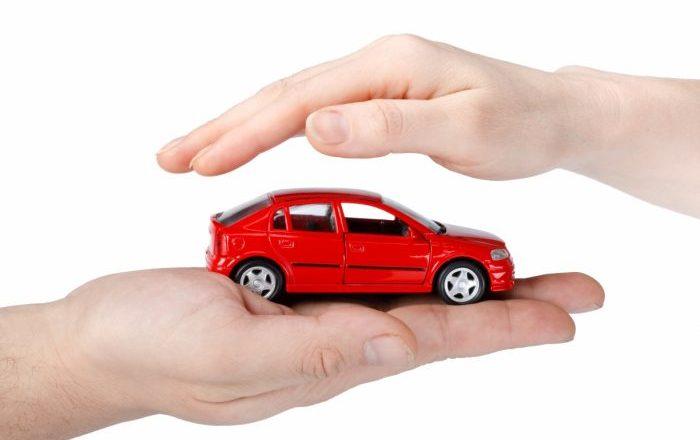 Η μείωση των τροχαίων και το «ασφαλιστικό» αποτύπωμα