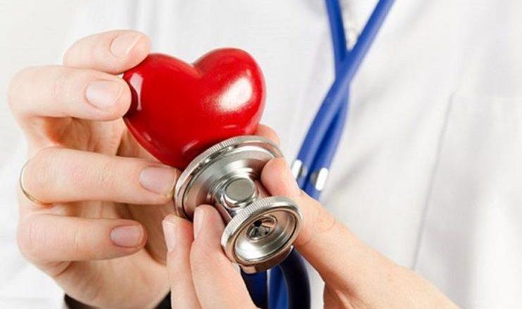 Ενδιαφέρον για ασφαλίσεις υγείας