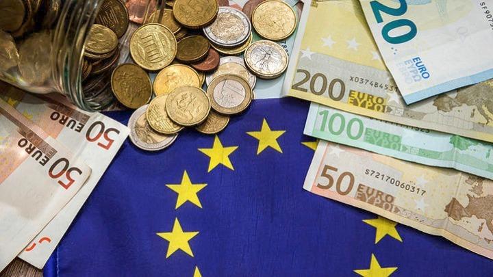 Ευρώ: Το δεύτερο περισσότερο χρησιμοποιούμενο νόμισμα παγκοσμίως