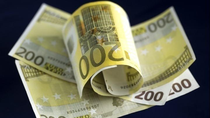 Επιστρεπτέα Προκαταβολή: Σε λειτουργία η πλατφόρμα για την αποδοχή των ποσών