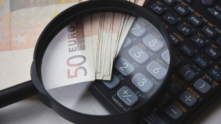 Στη Βουλή το ν/σ για τις μικροπιστώσεις μέχρι 25.000 ευρώ – Σε ποιους απευθύνεται