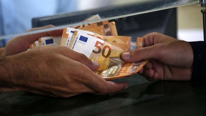 Περισσότερες δόσεις για ΕΝΦΙΑ, φόρο εισοδήματος – Τι προβλέπει το κατατεθέν νομοσχέδιο