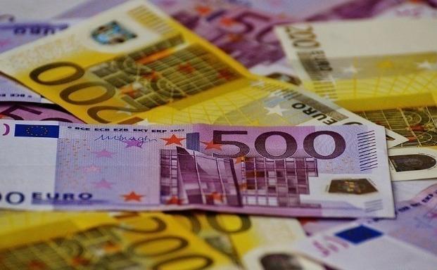 Παρατείνεται η επιδότηση επιτοκίου για επιχειρηματικά δάνεια