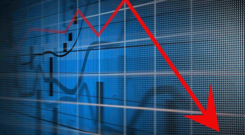 Καταγράφηκε η αναμενόμενη υποχώρηση στην παραγωγή που διαμορφώνεται στο -5,6%