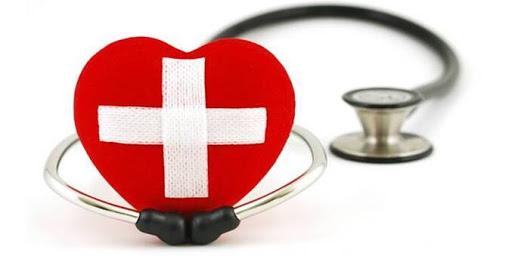Παρεμβάσεις στις ασφαλίσεις Υγείας καθώς κινδυνεύουν να οδηγηθούν σε συρρίκνωση