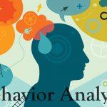 Εξαιρετικά ενδιαφέρον και το 2ο  Webinar  για ασφαλιστικούς διαμεσολαβητές με θέμα «Ανάλυση συμπεριφοράς»