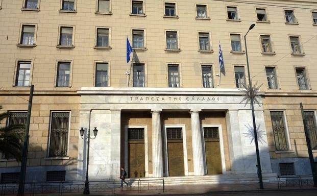 ΤτΕ-Τον Ιούλιο οι εξετάσεις πιστοποίησης , ασφαλιστικών πρακτόρων και μεσιτών στη Θεσσαλονίκη