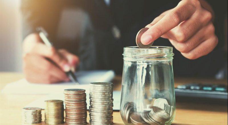 Η Ελληνική Αναπτυξιακή Τράπεζα καταλύτης επιτυχίας στο πρόγραμμα ΕΞΟΙΚΟΝΟΜΩ ΑΥΤΟΝΟΜΩ