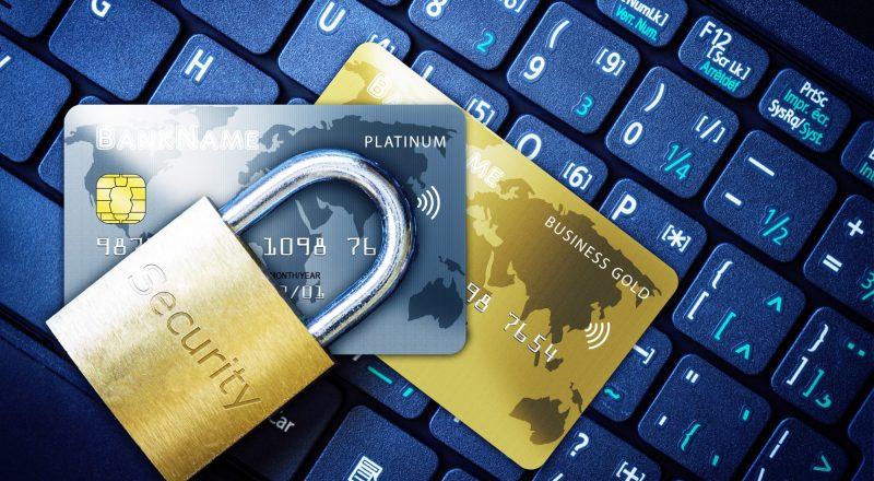 Εξαρση στο κυβερνοέγκλημα λόγω υπερχρήσης του ιντερνετ