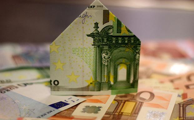 Μεγάλη ανταπόκριση στο Πρόγραμμα «Γέφυρα» για την επιδότηση δόσης δανείου