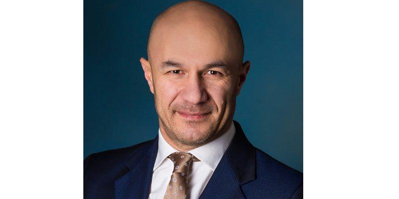 ο Κ. Χατζηστεφάνου μιλά για το όραμά του στο MDRT (EU) και για τον σφαιρικά ανεπτυγμένο ασφαλιστικό διαμεσολαβητή