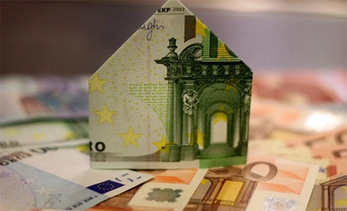 Παρατείνεται το Πρόγραμμα «ΓΕΦΥΡΑ» – Υιοθετήθηκε η πρόταση του Ε.Ε.Α.