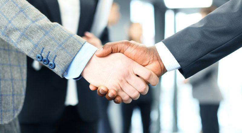 Τρίτη 22/9 το webinar «Ανάπτυξης Σύγχρονων Τεχνικών και Μεθόδων Διαπραγματεύσεων» (δίνεται πιστοποιητικό παρακολούθησης) από το ΕΕΑ σε συνεργασία με το ΕΙΑΣ (Ελεύθερη Συμμετοχή)