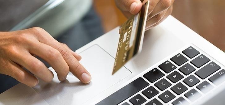 Ηλεκτρονικό εμπόριο και προστασία καταναλωτή