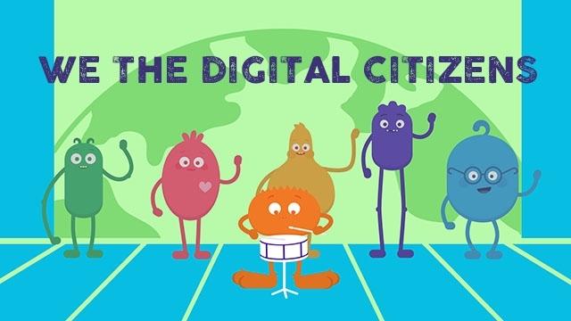 FocusBari: Οι Έλληνες εξελίχθηκαν σε «Digital Citizens» την χρονιά της πανδημίας