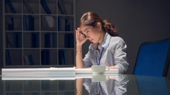 Το φαινόμενο του εργασιακού εκφοβισμού – Mobbing: Tι είναι, ποιες οι συνέπειες, πώς αντιμετωπίζεται