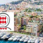 Για 2η χρονιά ματαιώθηκε η συνάντηση ασφαλιστών και αντασφαλιστών στο Μονακό