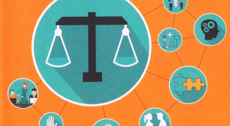 Δίκες με διαπραγμάτευση ποινής (plea bargaining) αρχίζουν να εφαρμόζονται
